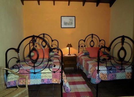 Hotel Casas Rurales Morrocatana in Teneriffa - Bild von FTI Touristik