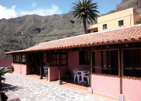 Hotel Casas Rurales Morrocatana günstig bei weg.de buchen - Bild von FTI Touristik