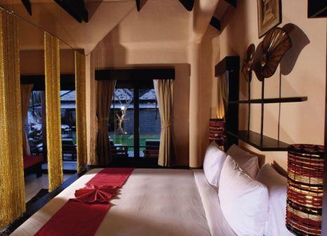 Hotelzimmer mit Fitness im Punnpreeda Beach Resort
