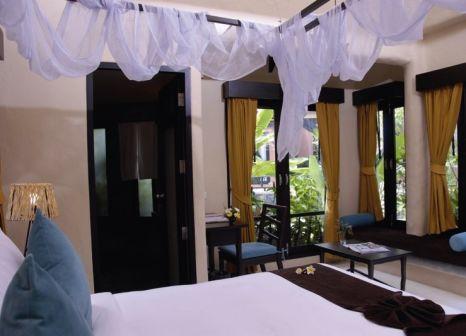 Hotelzimmer im Punnpreeda Beach Resort günstig bei weg.de