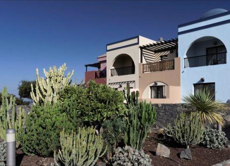 Hotel Luz del Mar günstig bei weg.de buchen - Bild von FTI Touristik