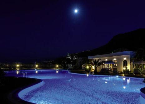 Hotel Luz del Mar 42 Bewertungen - Bild von FTI Touristik
