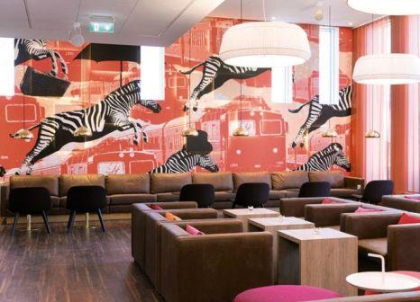 Hotel Motel L 1 Bewertungen - Bild von FTI Touristik