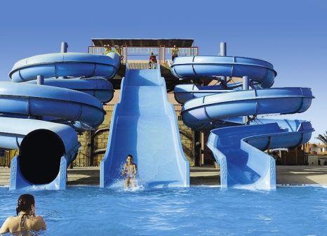 Hotel Parrotel Aqua Park Resort 43 Bewertungen - Bild von FTI Touristik