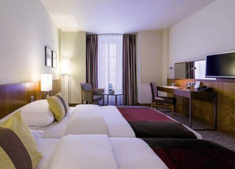 K+K Hotel Maria Theresia in Wien und Umgebung - Bild von FTI Touristik