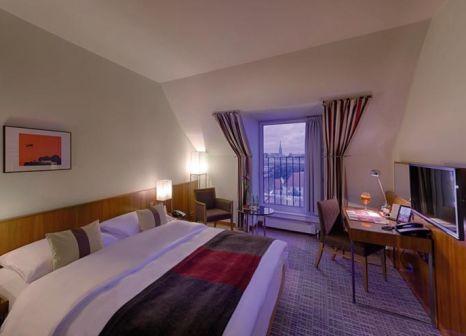 K+K Hotel Maria Theresia günstig bei weg.de buchen - Bild von FTI Touristik