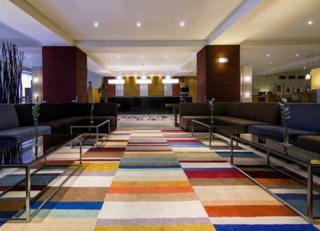 K+K Hotel Maria Theresia 4 Bewertungen - Bild von FTI Touristik