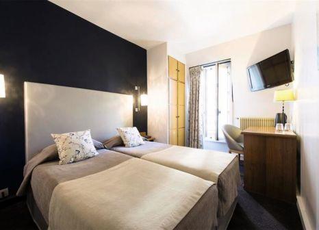 Hotel France Eiffel günstig bei weg.de buchen - Bild von FTI Touristik