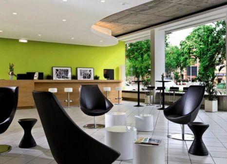 TRYP by Wyndham Frankfurt Hotel 3 Bewertungen - Bild von FTI Touristik