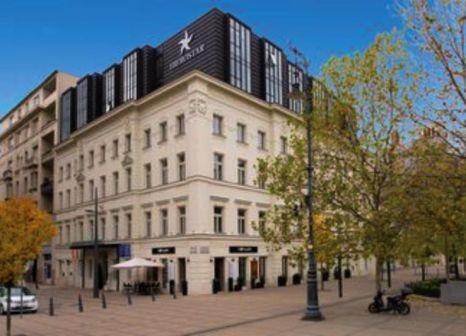 Hotel Iberostar Grand Budapest günstig bei weg.de buchen - Bild von FTI Touristik