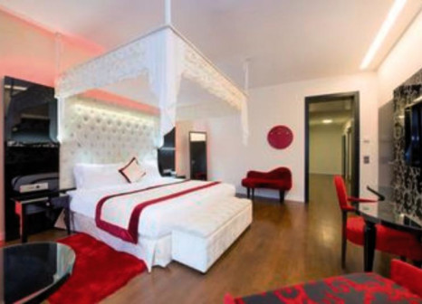 Hotel Iberostar Grand Budapest in Budapest & Umgebung - Bild von FTI Touristik
