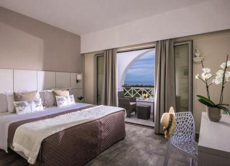 Hotel Matheo Villas & Suites 61 Bewertungen - Bild von FTI Touristik