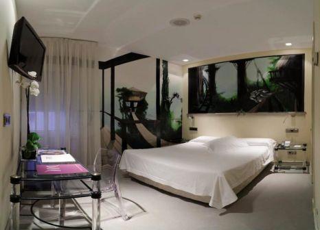 Hotel Santo Domingo 11 Bewertungen - Bild von FTI Touristik