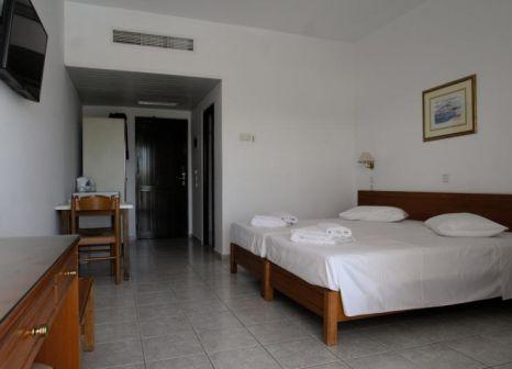 Orion Hotel 22 Bewertungen - Bild von FTI Touristik