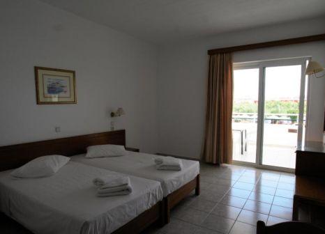 Orion Hotel in Rhodos - Bild von FTI Touristik