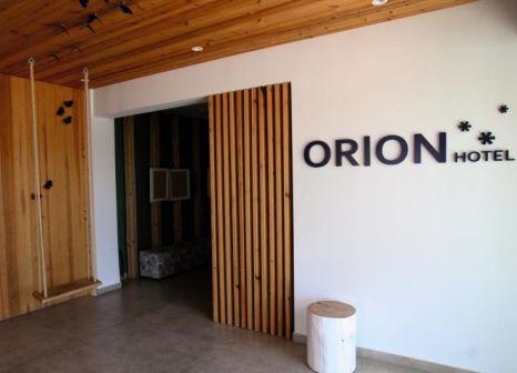 Hotelzimmer mit Wassersport im Orion Hotel