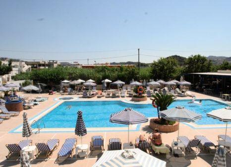 Orion Hotel günstig bei weg.de buchen - Bild von FTI Touristik