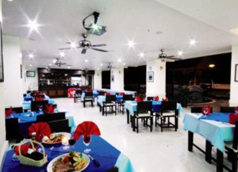Hotel First Residence in Ko Samui und Umgebung - Bild von FTI Touristik