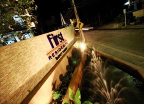 Hotel First Residence 2 Bewertungen - Bild von FTI Touristik