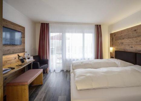 Hotel Brienz in Berner Oberland - Bild von FTI Touristik