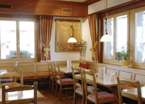 Hotel Brienz 3 Bewertungen - Bild von FTI Touristik