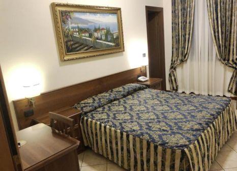 Hotel Mariano in Latium - Bild von FTI Touristik