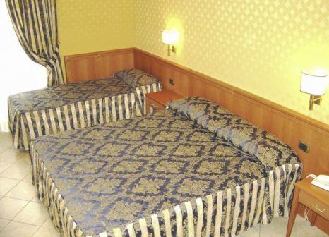 Hotel Mariano 1 Bewertungen - Bild von FTI Touristik