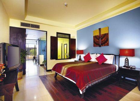 Hotel Lanta Cha-Da Beach Resort & Spa 4 Bewertungen - Bild von FTI Touristik