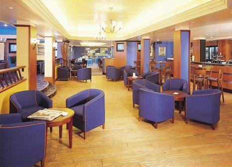 DoubleTree by Hilton Hotel London - Ealing 1 Bewertungen - Bild von FTI Touristik