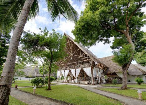 Hotel Sandies Tropical Village günstig bei weg.de buchen - Bild von FTI Touristik