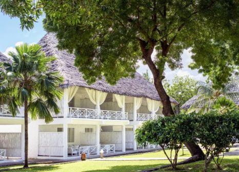 Hotel Sandies Tropical Village 3 Bewertungen - Bild von FTI Touristik