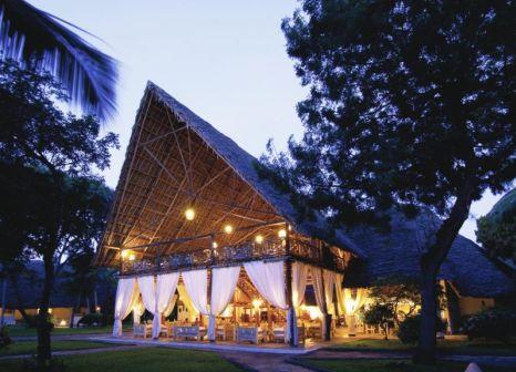 Hotel Sandies Tropical Village in Kenianische Küste - Bild von FTI Touristik