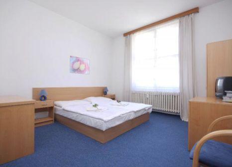 Hotel Claris 3 Bewertungen - Bild von FTI Touristik
