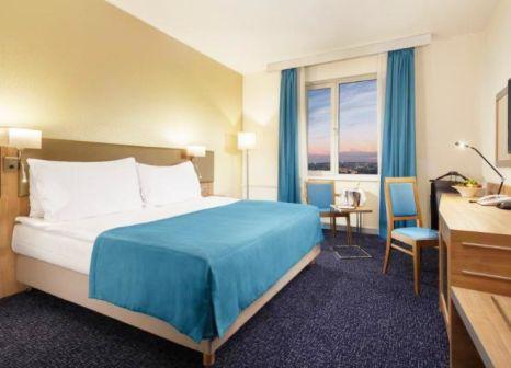 Hotel Holiday Inn Prague Congress Centre in Prag und Umgebung - Bild von FTI Touristik