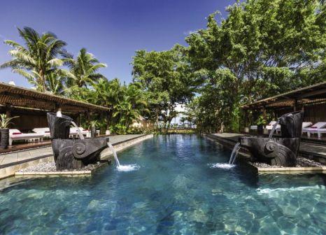 Hotel Shanti Maurice Resort & Spa 1 Bewertungen - Bild von FTI Touristik