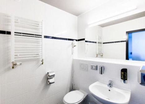 Hotel a&o Prague Rhea 2 Bewertungen - Bild von FTI Touristik