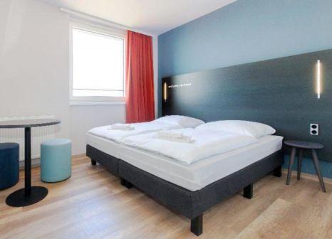 Hotel a&o Prague Rhea in Prag und Umgebung - Bild von FTI Touristik