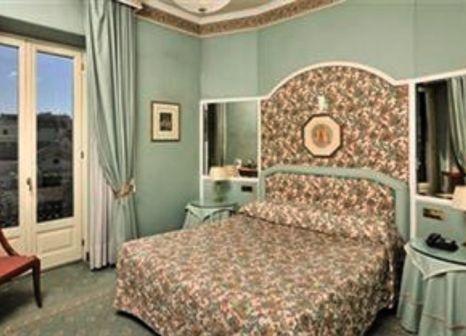 Hotelzimmer mit Wassersport im Mecenate Palace