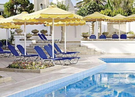 Mitsis Petit Palais Beach Hotel in Rhodos - Bild von FTI Touristik