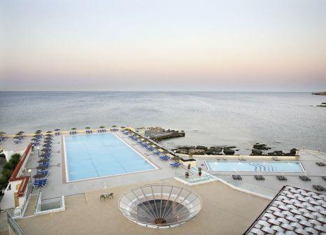 Eden Roc Resort Hotel in Rhodos - Bild von FTI Touristik
