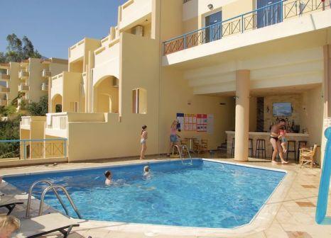 Hotel Athina in Kreta - Bild von FTI Touristik