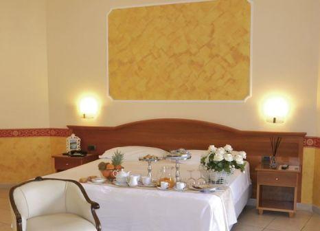 Europa Stabia Hotel, Sure Hotel Collection by Best Western 32 Bewertungen - Bild von FTI Touristik