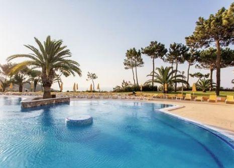 Hotel Alfagar Village 65 Bewertungen - Bild von FTI Touristik