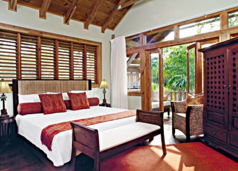 Hotel Sunset at the Palms Resort 4 Bewertungen - Bild von FTI Touristik