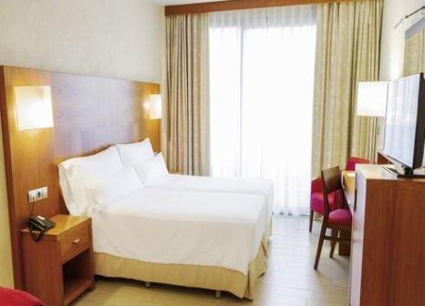 Hotel AR Diamante Beach 14 Bewertungen - Bild von FTI Touristik