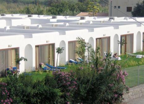 Hotel Matala Valley Village 269 Bewertungen - Bild von FTI Touristik