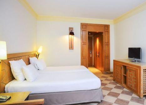 Hotelzimmer mit Golf im Novotel Sharm el Sheikh Beach