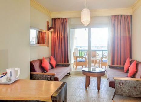 Hotelzimmer im Novotel Sharm el Sheikh Beach günstig bei weg.de