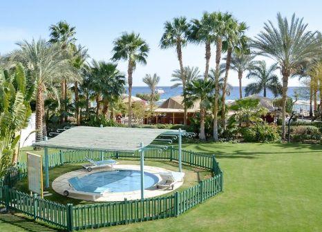 Hotel Novotel Sharm el Sheikh Beach günstig bei weg.de buchen - Bild von FTI Touristik