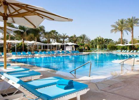 Hotel Novotel Sharm el Sheikh Beach 0 Bewertungen - Bild von FTI Touristik